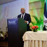"""Decisión del Consejo de Educación """"es una estocada a la carrera docente"""", dice Julio Batista"""
