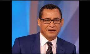 Eddy Olivares, honesto, capaz y un referente moral que prestigiaría la JCE.