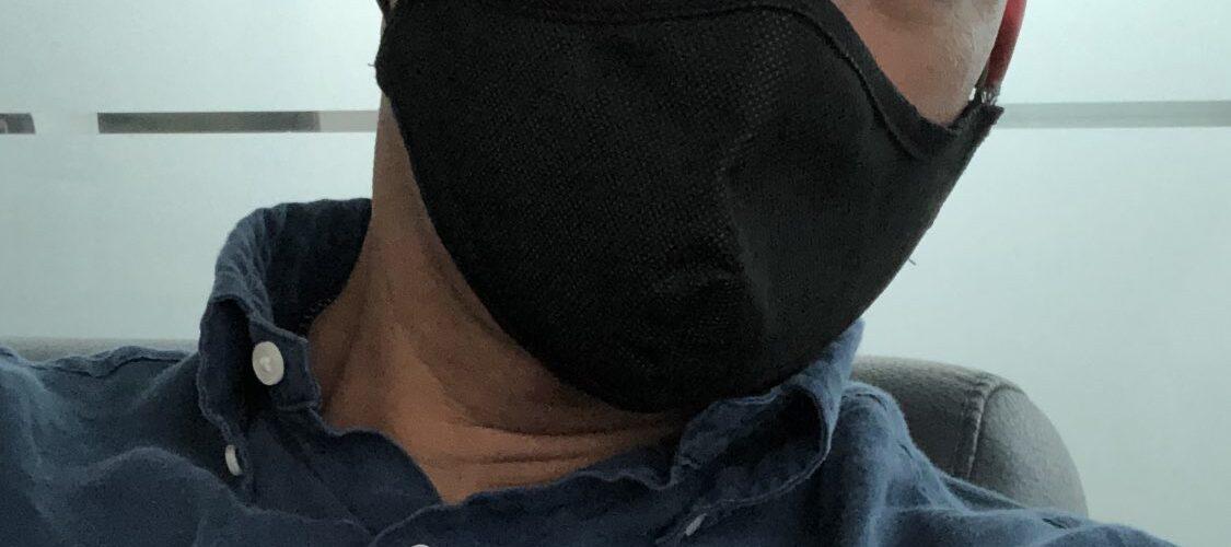 José Laluz insinúa a través de Twitter que pudiera aspirar a la presidencia del PLD