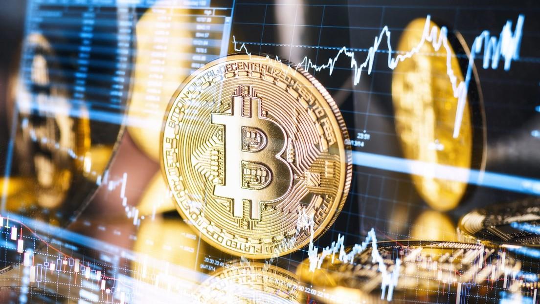 El economista Peter Schiff admite haberse equivocado en sus pronósticos sobre el bitcóin