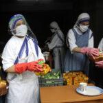 """El jefe de la OMS alerta que """"esta no será la última pandemia"""" e insta al mundo a prepararse mejor para la próxima"""