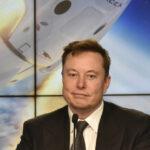 Elon Musk pierde más de 13.000 millones de dólares en un día y baja en la lista de multimillonarios de Forbes tras desplomarse las acciones de Tesla