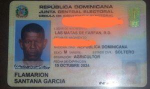 Envían a prisión a hombre acusado de matar una mujer en San Juan