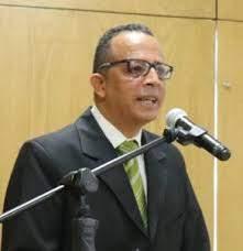 FUJUDEL espera nuevos miembros de JCE sean apartidistas