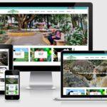 Fondo de Desarrollo Ecoturístico San José de Ocoa lanza su nueva página web