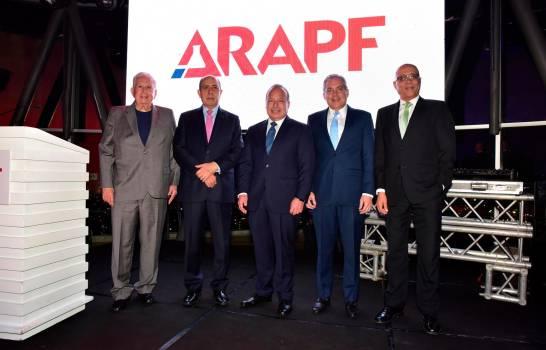 LLYC y ARAPF ganan premio internacional de RRPP por Manual de Buenas Prácticas