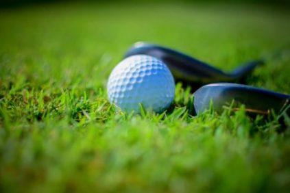 Promueven el Dominican Golf Cup ante touroperadores de Alemania y Suiza