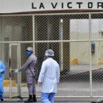 Hay planes para eliminar el viejo modelo penitenciario