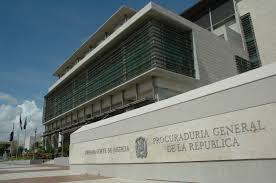 Hombre acusado por el Ministerio Público de abusar sexualmente de una mujer recibe condena de a 15 años de prisión