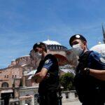 """Coronavirus sin control en Turquía: los médicos afirmaron que se ven obligados a """"elegir a los pacientes"""" ante el creciente número de contagios"""