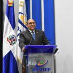 INFOTEP reanuda hoy acciones formativas para más de 59 mil participantes