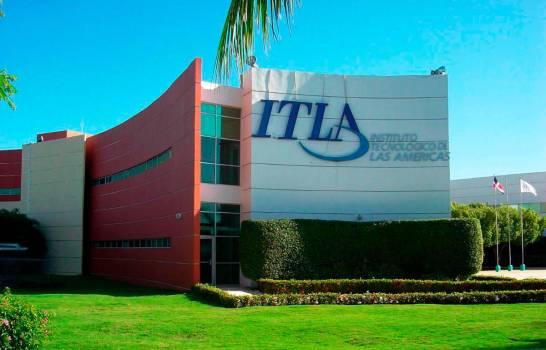 Construirán para el próximo año 10 extensiones del ITLA