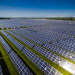 """InterEnergy Group, entre los finalistas del Reuters Events Responsible Business Awards 2020 en la categoría """"Transición de Energía Limpia"""""""