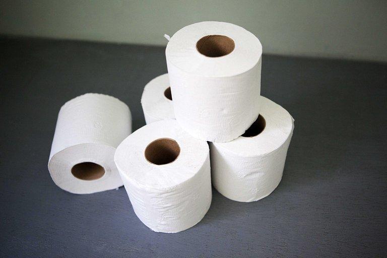 Coronavirus: marcas mexicanas de papel higiénico inundan el mercado de EEUU ante escasez durante la pandemia