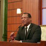 """Juez propone ley de redención o """"delación premiada"""" para acabar con la corrupción"""