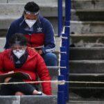 La pandemia saca a millones de estudiantes de las universidades de Latinoaméric