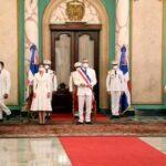 OJO: Principales señalamientos hechos al Gobierno a un mes de su llegada al poder