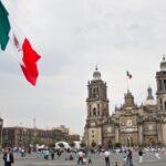 México contabiliza casi 6.000 nuevos contagios de covid-19 en un día y alcanza un total de 616.894 casos