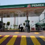 México implementará una nueva norma para impedir los abusos de gasolineros que operaban con bombas adulteradas