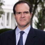 Mauricio Claver-Carone es elegido como el primer presidente estadounidense del Banco Interamericano de Desarrollo