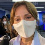 Gobierno dice Salud Pública ofrecerá informaciones claras para evitar confusiones sobre el Covid