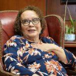 Miriam Germán afirma Ministerio Público trabajará para preservar derechos ciudadanos