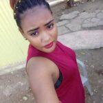 Muere joven de San Juan que resultó quemada al explotar su celular mientras hablaba