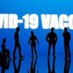 """ATENCIÓN:""""No habrá vacuna para todos hasta 2024"""", dijo el director del mayor laboratorio productor del mundo"""