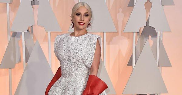 """""""Odiaba ser famosa y no veía razones para seguir viviendo"""": Lady Gaga"""