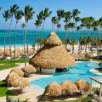 Entidades tratan empleos y salud en el sector turismo