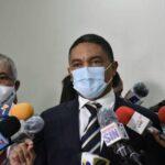Senadores del PLD no votarán por modificación de ley de Inapa que favorece designación de Arnaud