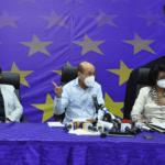 Comité Político PLD dice PRM debe concentrarse en gobernar