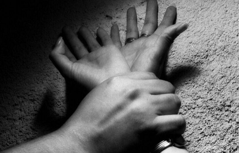 Apresan uno de cuatro haitianos acusados de violar adolescente en Guayubín