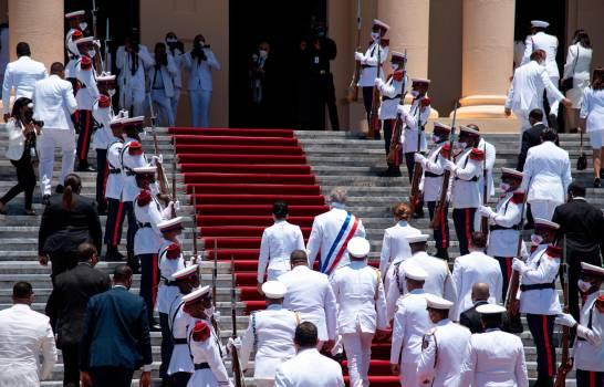 OJO: Las bases del PRM están desesperadas en espera de nombramientos