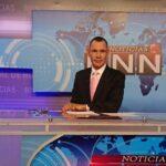Periodista José Tomás Paulino explica sus funciones hasta ser destituido como vicecónsul