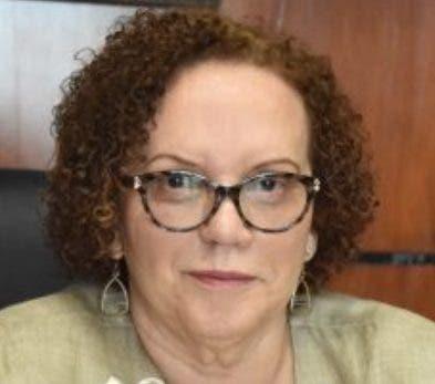 Procuradora garantizó a padres Liz María investigar su caso