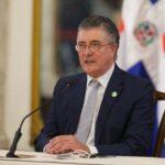 Roberto Santana garantiza sistema penitenciario tradicional «será borrado»