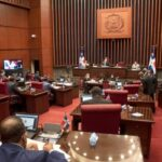 Senado da primeros pasos para conformar la nueva JCE y ya suenan nombres
