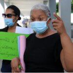 Rumor de privatizar en el Instituto del Cáncer activó las alertas de pacientes y médicos
