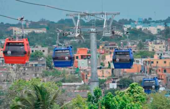 Entidades del transporte público estarían abiertos a recibir inversión privada