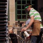 OJO: Trabajadores suspendidos no recibirán doble sueldo completo