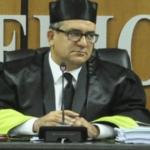 PLD afirma Román Jáquez hace «cara bonita» al PRM; no lo apoyará para JCE
