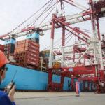 Trump sopesa la posibilidad de desvincular la economía estadounidense de China