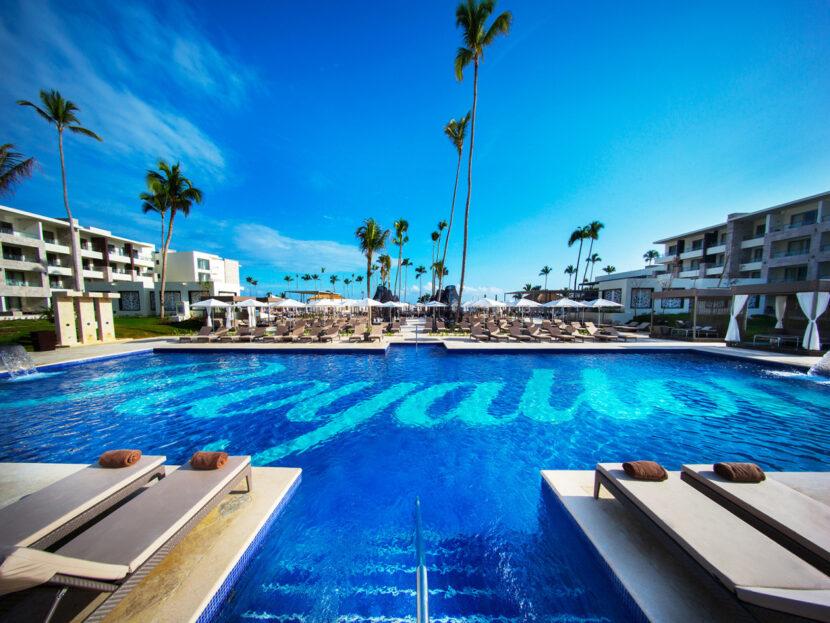 """Blue Diamond Resorts anuncia que """"El Paraíso está abierto"""" con sus fechas oficiales de reapertura"""