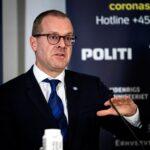 """ALERTA :La OMS advirtió que la pandemia de coronavirus será peor en octubre y noviembre en Europa: """"Se verá una mortalidad más elevada"""""""
