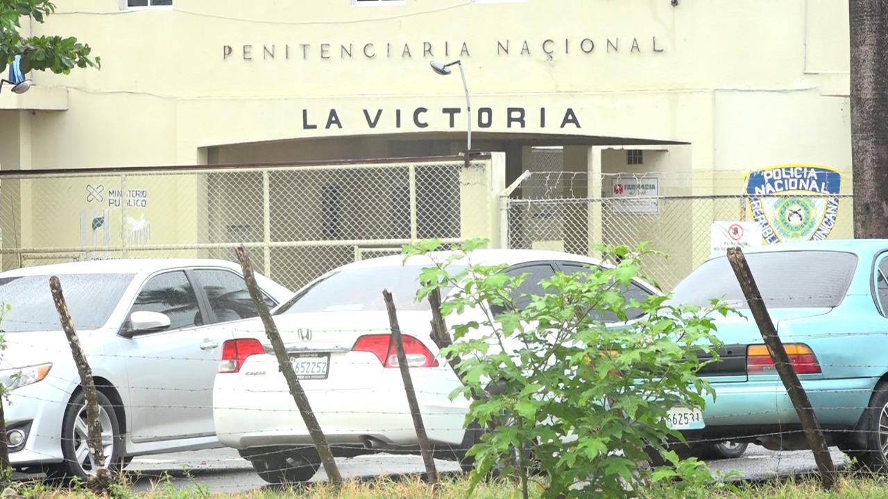 Critican no han trasladado privados de libertad a La Nueva Victoria