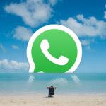"""WhatsApp vuelve a trabajar en el """"modo vacaciones"""": así funcionará, según WaBetaInfo"""