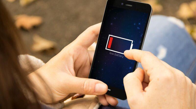 La última actualización de Android acaba con la batería de ciertos móviles ¿es el tuyo uno de ellos?
