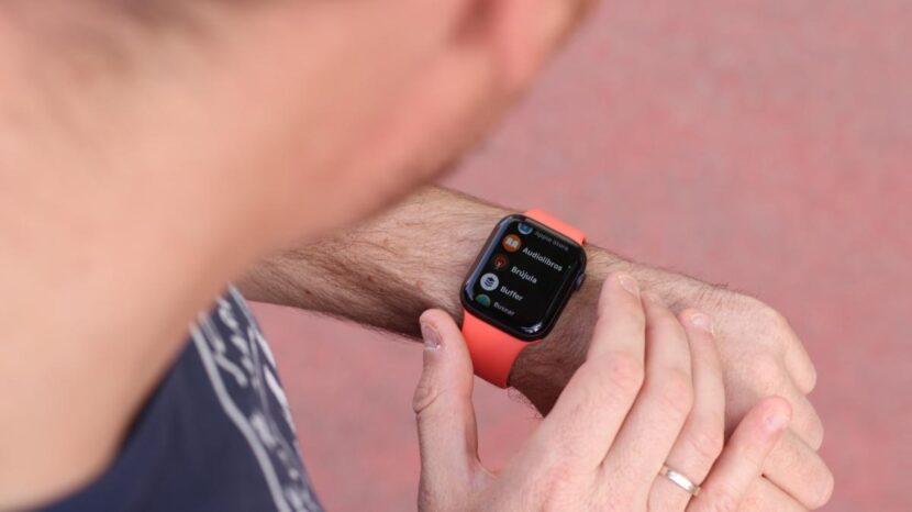 Todo lo que esperamos del nuevo Apple Watch Series 6 y el posible Apple Watch barato