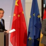 China y UE abordarán en cumbre economía y lucha contra Covid-19